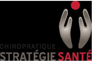 Clinique chiropratique familiale – Chiropraticien à St-Sauveur