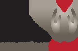 logo_strategie_sante_petit